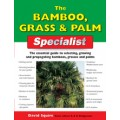 The Bamboo - Grass and Palm Specialist