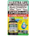 Superthrive Tonic and Feed Supplement
