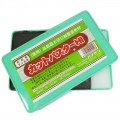 Cut Paste (Bonsai Wound Sealant - 500 grams Green Top)