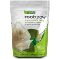 Rootgrow Mycorrhizal Fungi 360 grams