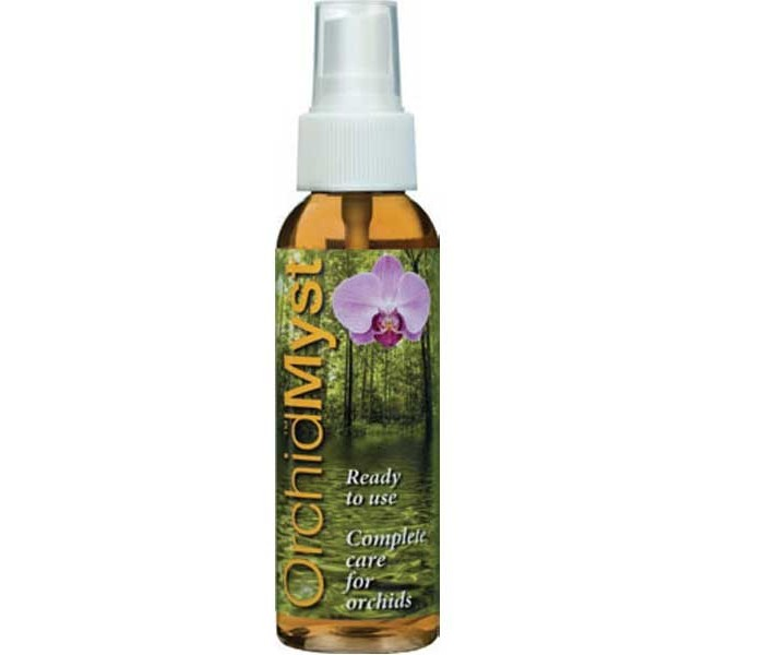 Orchid Myst Spray Complete Care For Orchids