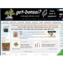 Reviews of Got-Bonsai?