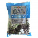 Keto Tsuchi Bonsai Soil - 2 litre Retail Pack