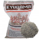 Kyodama Bonsai Soil / Gravel - 10kg Sack