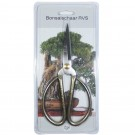 Heavy Duty 20cm Stainless Bonsai Scissors or Shears