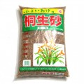 Kiryu Bonsai Soil - 1 Litre Medium Grain