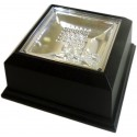 LED Display Stand for Crystal Ornaments - Coloured