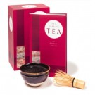 The Tea Ceremony - Explore The Ancient Art Of Tea