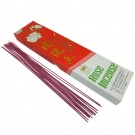 Rose Incense - 200 Sticks