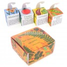 The Garden Orchard Mini Seed Pack