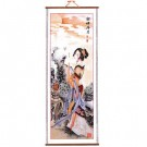 Wall Scroll - 4 Beauties - Diao Chan
