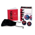 ZEN Meditation Balls Mini Kit
