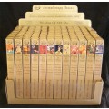 Incense Sticks - Aromatherapy Scents 15 Pack